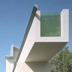 Colin's House, Girona (Spain) / ARCHIKUBIK - Marc Chalamanch – Miquel Lacasta – Carmen Santana