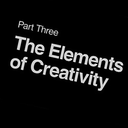 "Stunning research work by Kirby Ferguson on the rise and process of creativity. This is the 3rd part of a great inspirational series. Einstein once said, ""The secret to creativity is knowing how to hide your sources""."