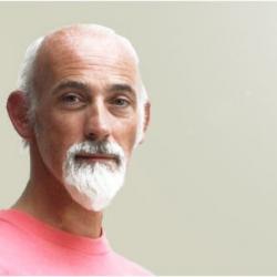 Ross Lovegrove Interview on designboom!