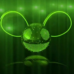 Nokia Lights Up London with 4D Projection featuring Deadmau5.