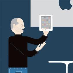 Discover the work of Denis Carrier (Studiofolk).
