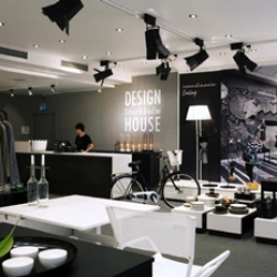 Design House Stockholm finally expands to Germany