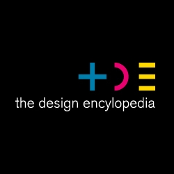 The amount of information about design is deep, vast and well spread. The Design Encyclopedia is looking for individuals ready to bring all that information together with some gusto