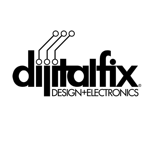 Farewell, Dijital Fix! Another beautifully curated store is closing... this one at the end of July after a great decade long year run!
