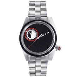Dior's Chiffre Rouge T01 with movement designed by Orny and Girarden comes in a limited edition of just 100 pieces.