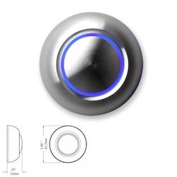 Spore Doorbells