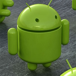 Gizmodo breaks down 10 reasons to ROOT your Android device...