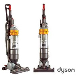 Dyson Slim Review ~ lots of close up pics of unboxing and design details than you didn't knew you needed to see. But seriously, i can't go back to any other vacuum.