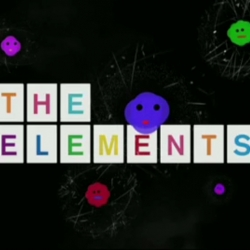"""Meet The Elements"" is a killer new video introducing the periodic table. A single from They Might Be Giants' new DVD/CD ""Here Comes Science"", directed by Feel Good Anyway."
