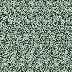 Young Rival's Black Is Good music video is the trippiest Magic Eye (aka random dot autostereogram) video. Wow. Full screen it at 1080p and relax your eyes...