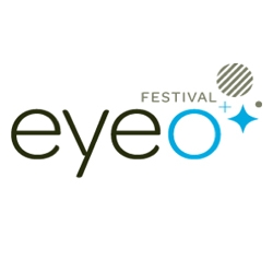 In 2011, Eyeo brought together an incredible group of creative coders, data viz pros, designers and artists. 2012 looks to be just as amazing. Check out the speakers and their work.