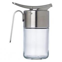 Maillard Honey/Syrup Dispenser ~ i think my maple syrup needs this...