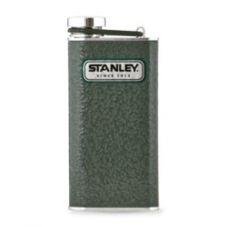 Stanley Flask ~ love this flask, just saw it in person at the DWR Tools for Living in Santa Monica