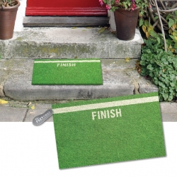 Congratulations -you've made it through another day! 