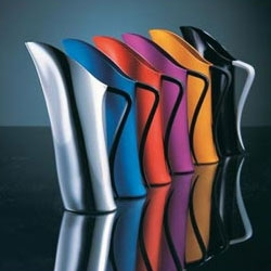 Australian design classics #001 