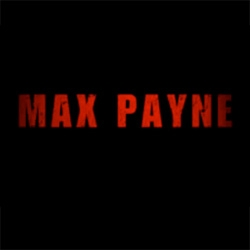 The international Trailer for the Video game turned Movie, Max Payne,  starting Mark Wahlberg.