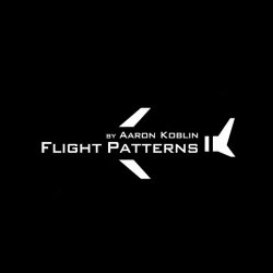 Very pretty animations constructed from US flight pattern information then manipulated using Adobe After Effects and/or Maya. [Reader says that it is actually made with Processing]