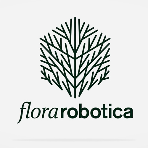Flora Robotica. Crowds of robots to grow our houses and future green cities! Symbiotic plant-robot bio-hybrids in constructing social architectural artifacts. A multi disciplinary project across 5 universities in the EU.