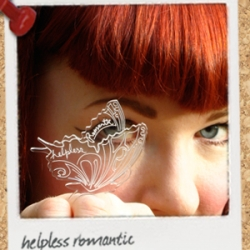 perhaps the most amazing ring ive ever seen! Flutter Bye by Helpless Romantic