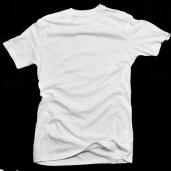 Some FREE hi-res tshirt templates and a bunch of other high quality and intriguing textures for the designer on a $1 dollar budget.