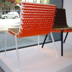 With over 400 12 gauge shotgun