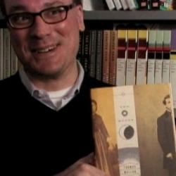 Behind the Scenes of Book Cover Designer