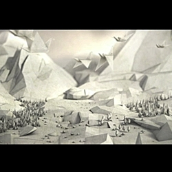 What in the world can stop a G-Class???