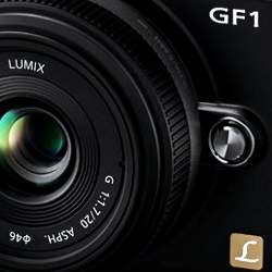 A group of crafty coders have devised a way to allow for all sorts of funky tweaks to the beloved Lumix GF1 -- most notably, 1080p video recording.