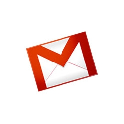 Nice idea by Gmail team. Some creativity of the user for the final collaborative video? [Editor's Note: you can make your own video of the GMail's travels and add it on!]