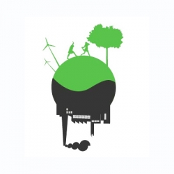 Icon Design: Shifting toward a green economy