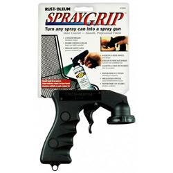 Rust-Oleum 243546 Standard Spray Grip!!!