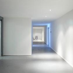 Ryan Gander's 'Locked Room Scenario' at Artangel.