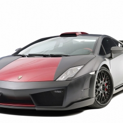 High-end German tuner HAMANN has just unleashed the Victory II, a fully revamped Lamborghini Gallardo LP560-4. Their limited edition creation features new bodywork, more engine output and lots of upgrades inside and out.