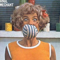 A truly bizarre collection of front covers from the satirical French magazine of the 1960s - Hara Kiri