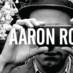 Aaron Rose filmed three shorts about his international travels for Incase using only his iPhone 4.