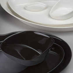 elegant, functional, minimal ceramic designs from philadelphia artist heather mae erickson.