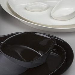 elegant, functional, minimal ceramic designs from philadelphia artist heather mae erickson.
