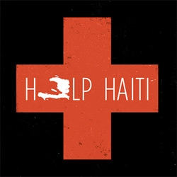Red Cross text messages have hit the $10 million mark. Text HAITI to 90999 to donate $10 to American Red Cross