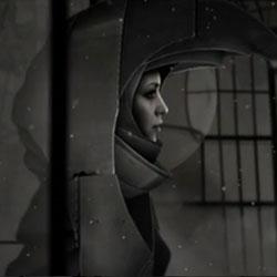 The Henry Waltz Movie looks amazing, by Emil Goodman.