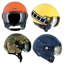 these nexx helmets are pretty cool.