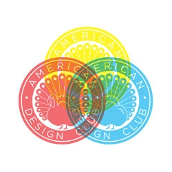 """The American Design Club presents """"Hue Are you?"""" in Brooklyn today. The club brings together a variety of designers and their new work involving the theme of color. Pieces will be for sale at the Future Perfect."""