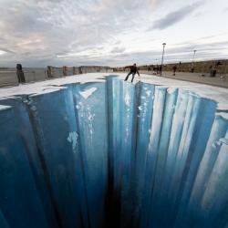 Edgar Muller's latest creation. Impressive !!