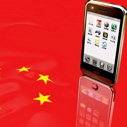 China's iClone: Cellphones, microchips, cars, even iPhones; there's virtually no high-tech Western product that China's cloners can't copy.