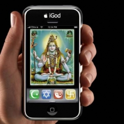 all these photoshoped iproducts - they are boring. i know.