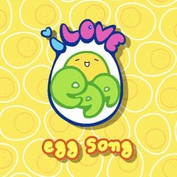 Aaaah!! now i can't get the super-kawaii-cute I LOVE EGG song out of my head...