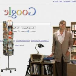 World's largest search engine reveals secret to its success.