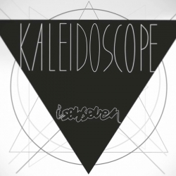 "This is it! Isenseven's official trailer for the 2011 snowboard film ""Kaleidoscope"""