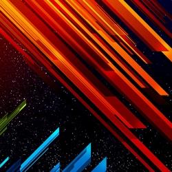 Signalnoise - The art of graphic designer James White - Flickr