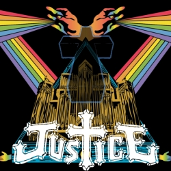 this is an amazing D.A.N.C.E. Directed by Jonas & Francois for the french band Justice  is just amazing i cant stop loving those t-shirts designed by  SO ME