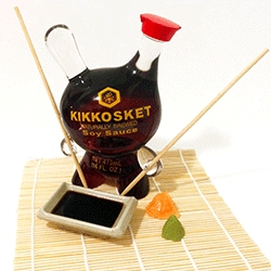 Sket-One KikkoSket Custom Dunny